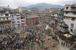 cuantiosos-Nepal-provocando-alpinistas-Everest_LNCIMA20150425_0078_27