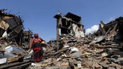 terremoto_Nepal-ONG-ayuda_a_damnificados-Nepal_MDSIMA20150428_0011_21