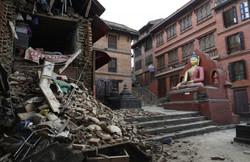 Cancilleria-reporta-29-mexicanos-en-Nepal-tras-sismo-falta-localizar-a-uno
