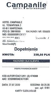 pol-CAMPANILE-HOTELfactura.jpg