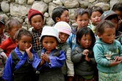 NEPAL_-_0213_-_Bambini