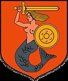 escudo varsovia.png