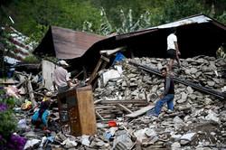 nepal-terremoto-escombros