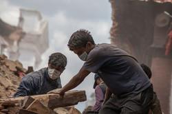 Se-podia-predecir-el-terremoto-de-Nepal-04