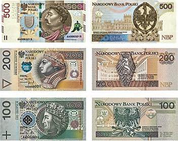 MONEDA-zloty-2.png
