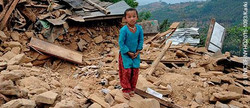 nuevo-terremoto-nepal-formulario
