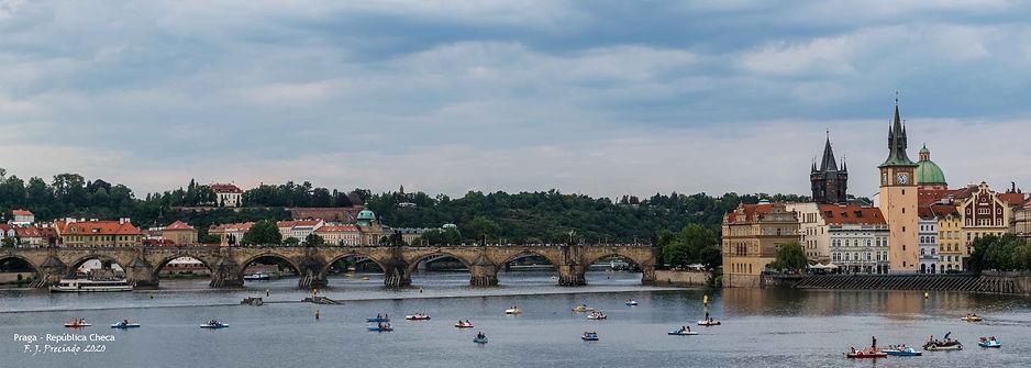 pol-Panoramica-Praga-2w.jpg