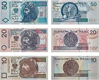 MONEDA-zloty-1.png