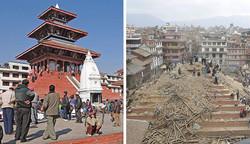 nepal-antes-despues