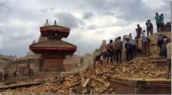 terremoto en nepal 2015 11_thumb[1]