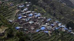 nepal-replicas--644x362