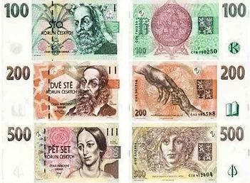 pol-billetes-corona-checa-1.jpg