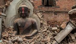 terremot-nepal-destruccion-buda-getty-images