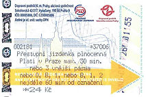 pol-billetemetropraga1.jpg