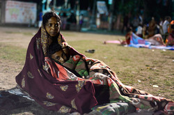 sobrevivientes-nepal