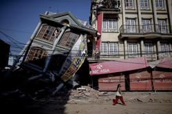 El-terremoto-de-Nepal-se-ha-cobrado-mas-de-7-000-vidas