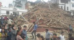 Ca nepal destruccion ppal
