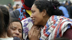 150426045731_sp_earthquake_in_nepal_624x351_epa