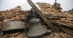 1200x630_304838_terremoto-en-nepal-una-pesadill