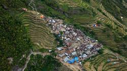 nepal_sismo_montanas