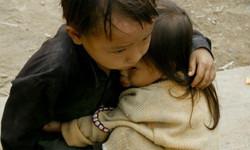 imagen-facebook-foto-viral-terremoto-nepal
