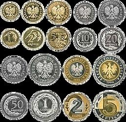 monedas polonia.png