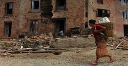nepal-terremoto333