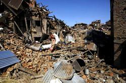 Terremoto-en-Nepal-25