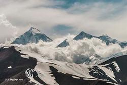Muktinat (Nepal)
