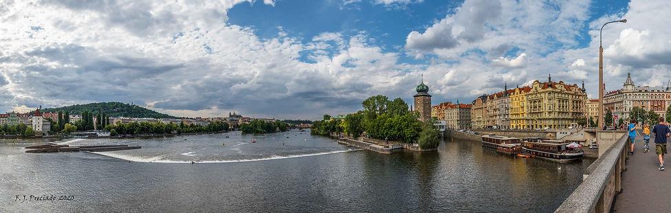 pol-Panorama_puente-danzantesw.jpg