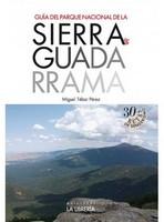 Guía del parque Nacional de la Sierra de