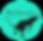 Logo The Desman .png