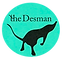 Logo The Desman .png