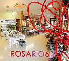 rosario 6WEB.jpg