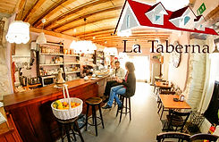 La Taberna1.jpg