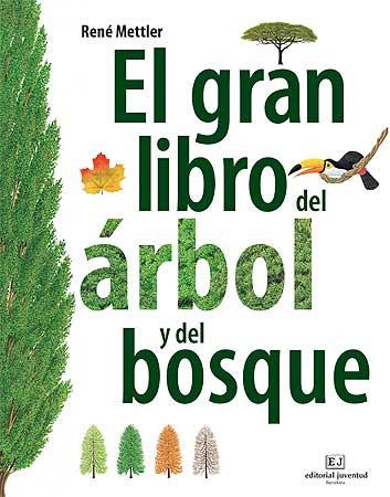 El_gran_libro_del_árbol_y_del_bosque.jpg