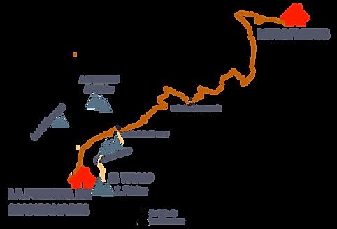 Alta Ruta del Guadarrama_2019Etapa4.png