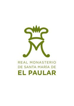 Real Monasterio de El Paular