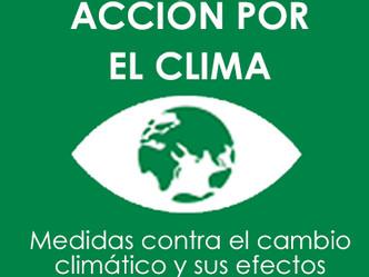 Movilidad sostenible en los espacios naturales protegidos: participación del sector privado en la ge