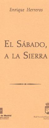 EL_sábado_a_la_Sierra.jpg