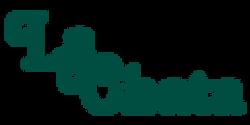 logo-lachata-head