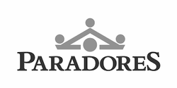PARADOR DE LA GRANJA