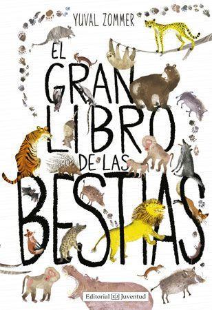 El gran libro de las Bestias.jpg