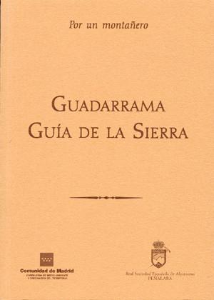 Guadarrama._Guía_de_la_Sierra..jpg