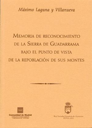 Los_Caminos_de_Peñalara.jpg