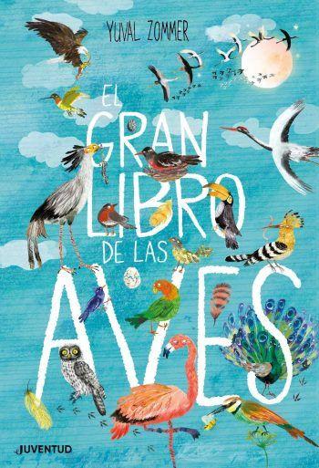 El gran libro de las Aves.jpg
