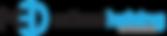 cropped-logo-mikaelhelsing1.png