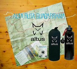 Alta Ruta ALTUS- PASAPORTE.jpg