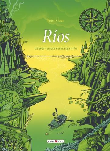Ríos.jpg