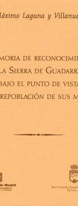 Memoria_y_reconocimiento._Repoblación_de